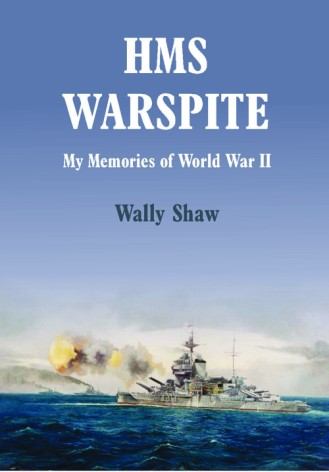 Warspite-frontcover
